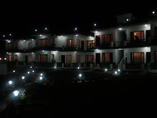Van Durga Villas & Suites