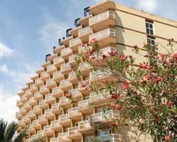 Photo of Hotel Riudor Benidorm