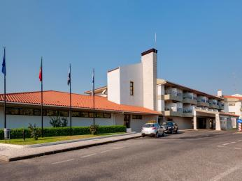Photo of Tryp Colina Do Castelo Castelo Branco
