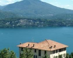 Photo of Hotel Brisino Stresa