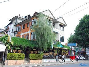 Photo of Hotel Meera Pokhara