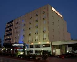 Photo of Sedef Hotel Adana