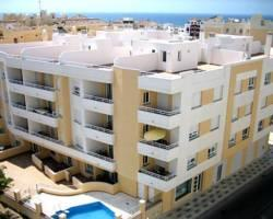 Photo of Apartamentos Turisticos Fercomar Nerja