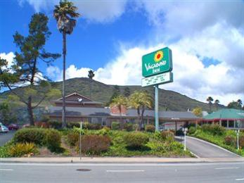 Photo of Vagabond Inn San Luis Obispo
