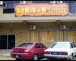 Bunibon Lodge