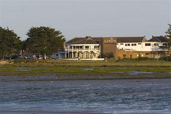 Langstone Hotel