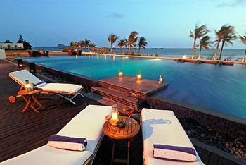 Princess d'Annam Resort & Spa
