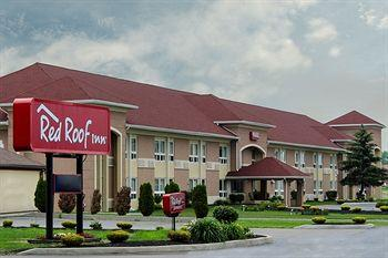 Photo of Red Roof Inn Batavia
