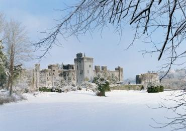 Photo of Ashford Castle Cong