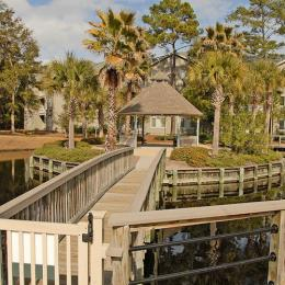 Photo of Island Links Resort Hilton Head