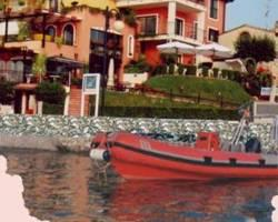 Photo of Hotel Belvedere Sirmione