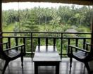 Graha Moding Villas