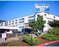 Photo of Rodeway Inn SeaTac