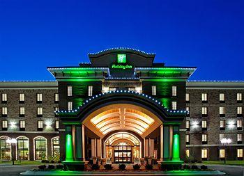 ‪Holiday Inn Midland‬