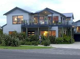 Photo of Casa Favilla Apollo Bay