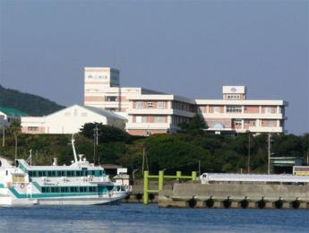 Photo of Seaside Hotel Yakushima Yakushima-cho