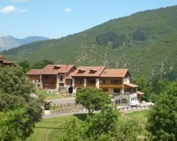 Photo of Hotel Casona Malvasia Cabezon De Liebana