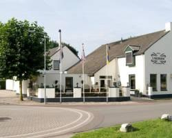 Photo of Hotel Brasserie Lakerhof Ohe en Laak