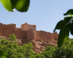 Kasbah Assafar