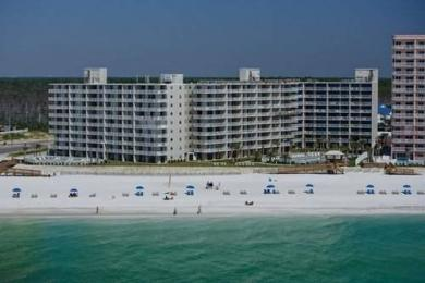 Photo of Seaside Beach & Racquet Club Orange Beach