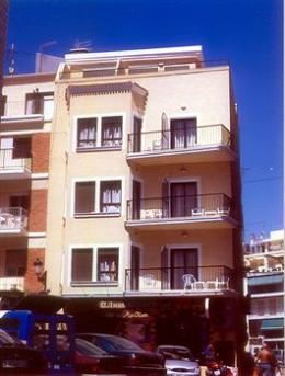 Photo of Estudios Sol Benidorm