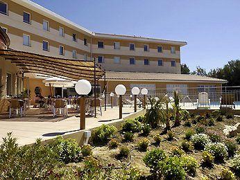 Ibis La Ciotat
