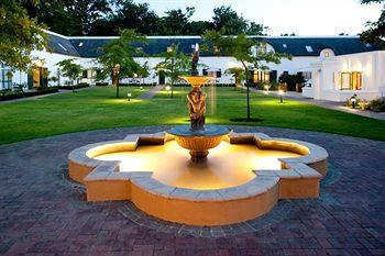 Photo of Erinvale Estate Hotel Somerset West