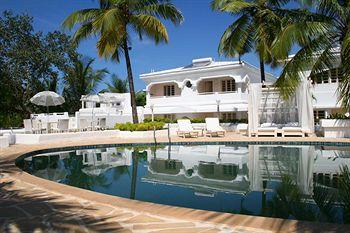 Photo of Soul Vacation Resort and Spa Colva
