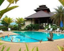 Nong Khai Resort