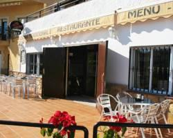 Hostal Monteles