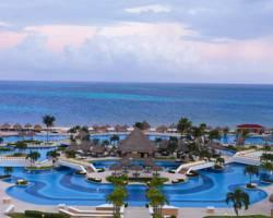 Photo of Moon Palace Golf & Spa Resort Cancun