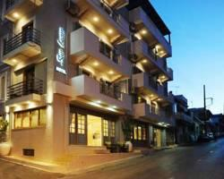 Photo of Sunbeam Studios & Apartments Agios Nikolaos