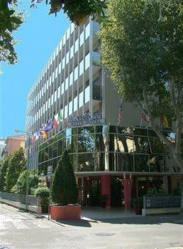 Hotel Parioli