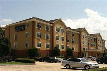 Photo of Extended Stay America - New Orleans - Metairie Kenner