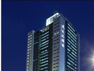 Photo of Chutian Hotel Shenzhen