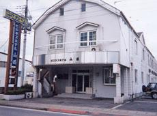 Photo of Business Hotel Yamanishi Nasushiobara