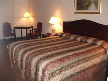 Photo of Signature Boutique Hotel Kingstree