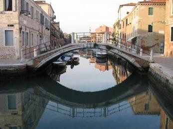 Photo of Corte Contarini Venice