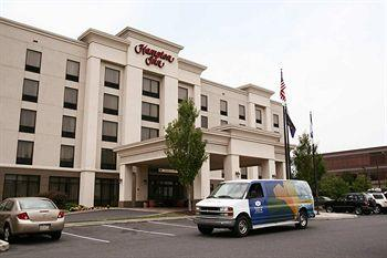 Photo of Hampton Inn Easton