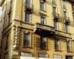 Photo of Hotel Nuovo Marghera Milan