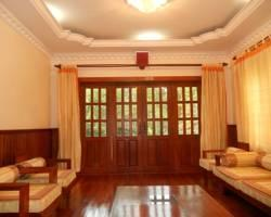 Photo of Mayfair Angkor Villa Siem Reap