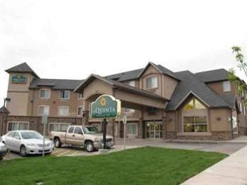 La Quinta Inn & Suites Bozeman