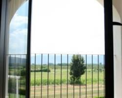 Villa Fico Country House
