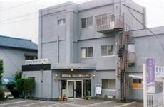 Nipon Suigo Centre