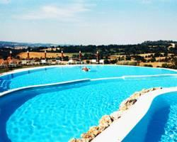 Photo of Bagno Santo Hotel Saturnia