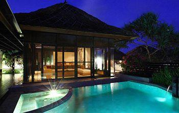 Photo of Kind Villa Bintang Resort & Spa Nusa Dua
