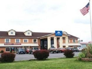 Photo of Americas Best Value Inn Marion