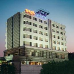 Photo of Hotel Yogi Midtown Navi Mumbai