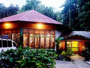 Palawan Village Hotel
