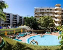 Adonis Resorts Isla Bonita